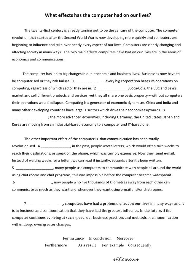 About Me Essay  To Kill A Mockingbird Analytical Essay also Martin Luther King Jr I Have A Dream Essay Cause Effect Essay Transitions Worksheet For Writing Students Salman Rushdie Essay