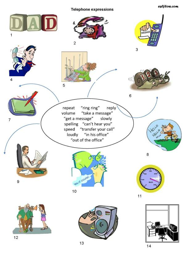common idioms and expressions pdf