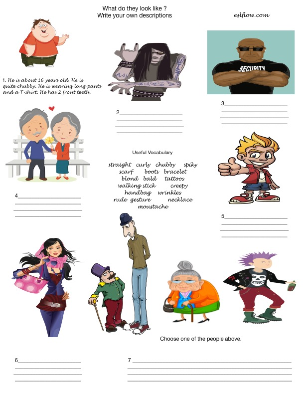 verbal and nonverbal worksheet com 360 Are you aware of the nonverbal signals you send of our communication is actually verbal 4 helpful nonverbal communication activities thoughtco.